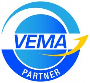 logo_partner_300px